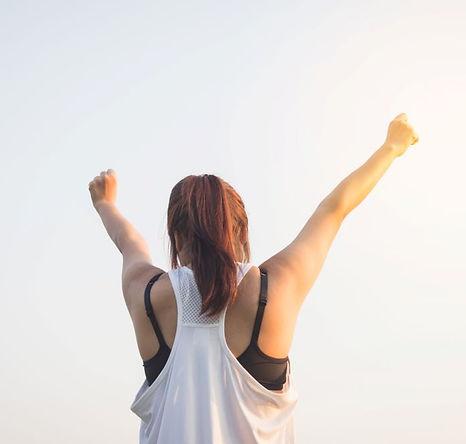motivation picture.jpg