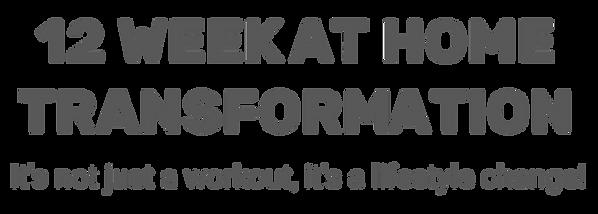 Logo 12 week programme.png