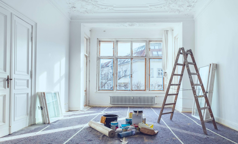 Renovation_edited