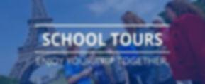 Educational tours.jpg
