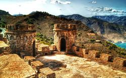 Catagena-Spain