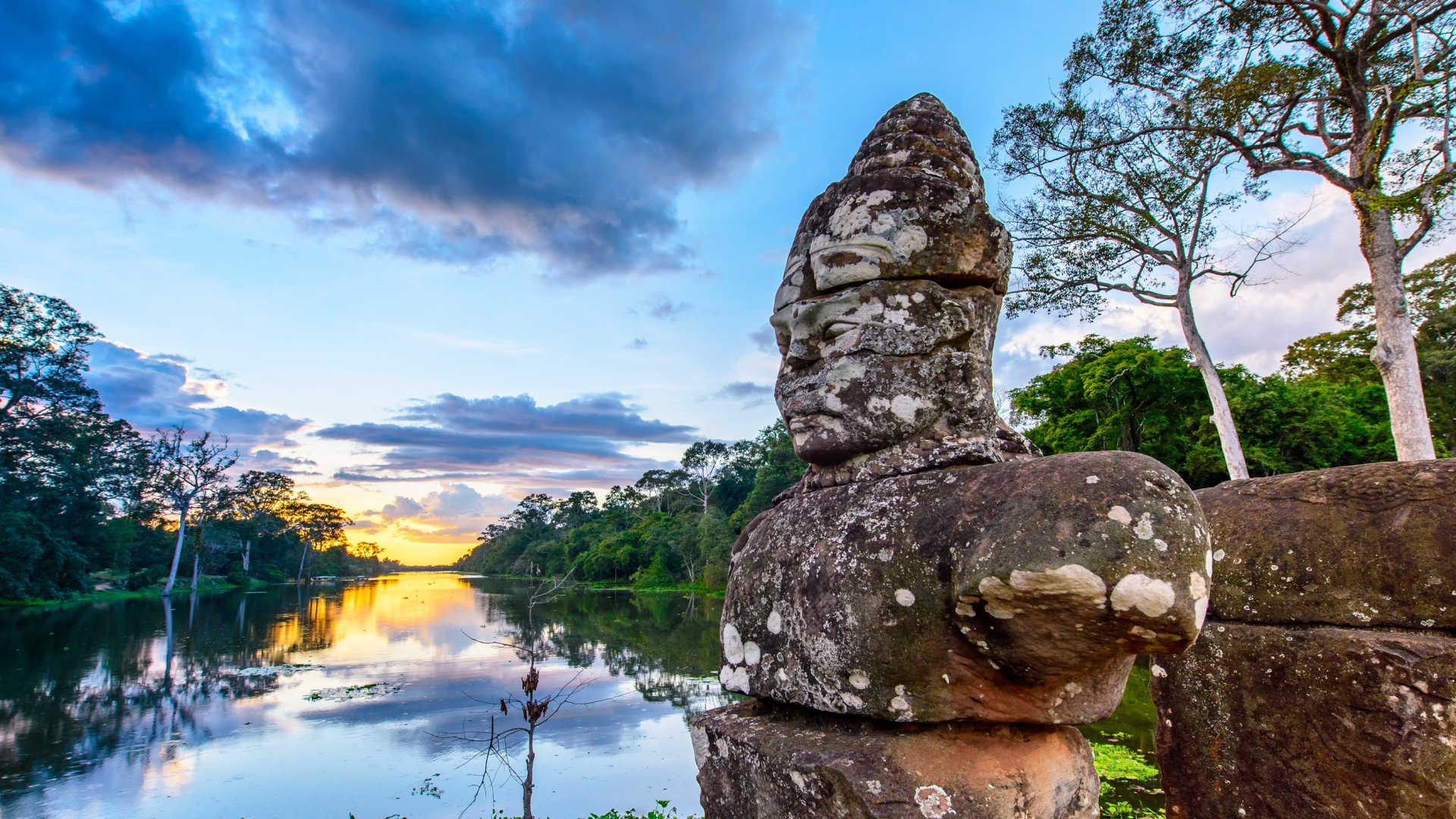 cambodia-image