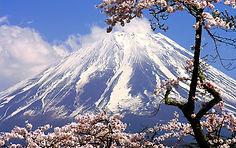 Japan HD.jpg