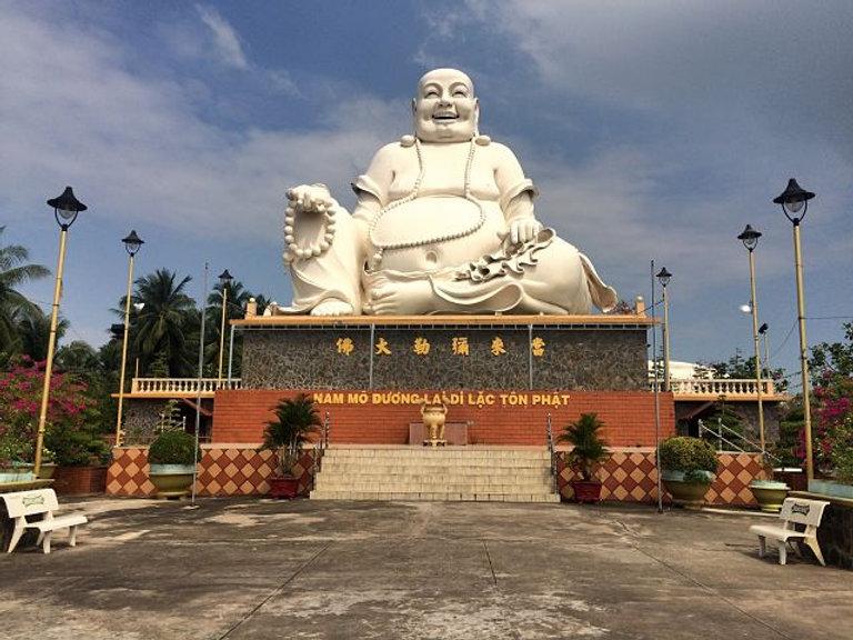 vinh-trang-temple-coffeehan