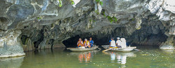 caves-in-Tam-Coc