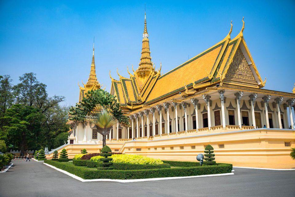 Temple_Cambodia