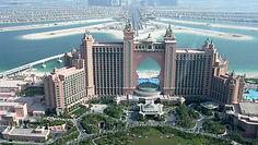 DubaiBanner.jpg