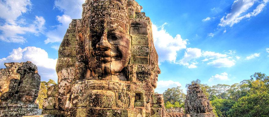 cambodia-tour