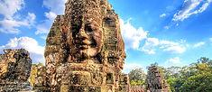 cambodia-tour.jpg