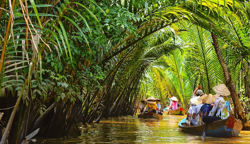 mekong-delta-experience