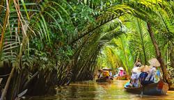 mekong-delta-experience