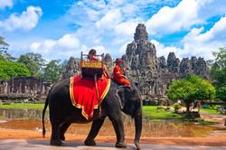 discover-cambodia