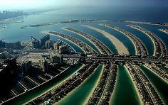 Palm-Island-Dubai.jpg