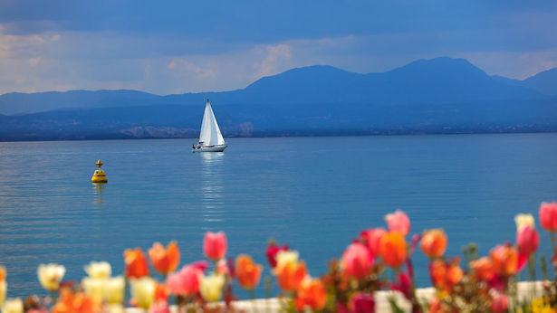 Lake Garda.jpg
