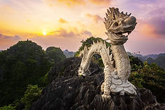Mua-Cave-Ninh-Binh.jpg