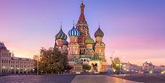 Moscow.jpg