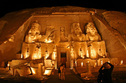Aswan_