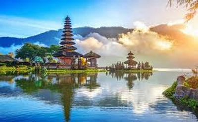 Bali image.jpg