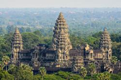 Cambodia site