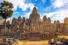 temple-Cambodia-Tour.jpg
