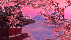 japan-sakura-hd-wallpapers-72274-7993211
