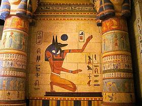 hieroglyphs.png