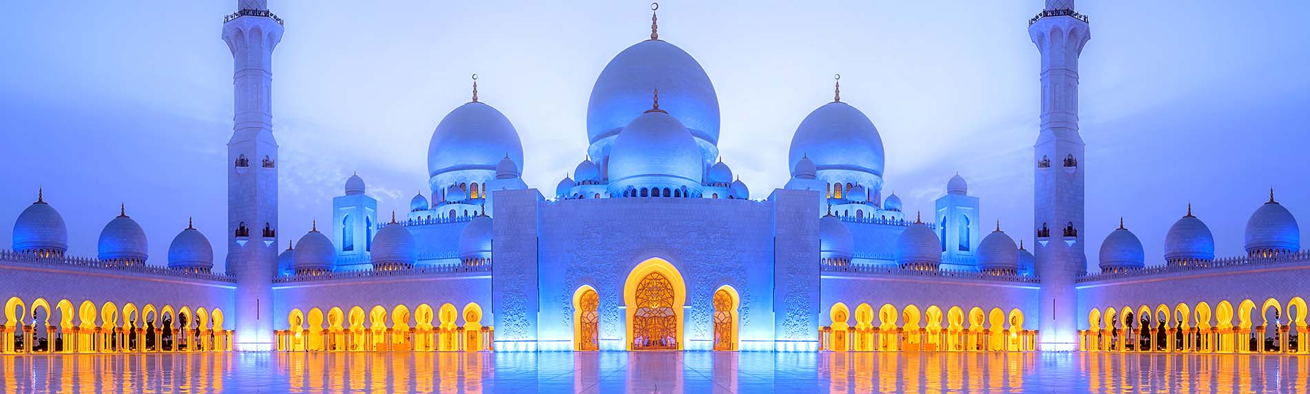 sheikh-zayed-mosque-abudhabi