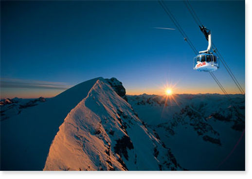 mountain_titlis.jpg