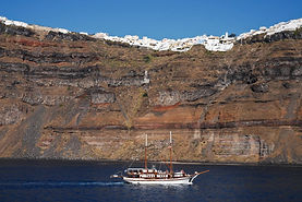 Santorini Catamaran Cruises.jpg