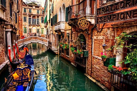 Italy-Venice-Canals.jpg