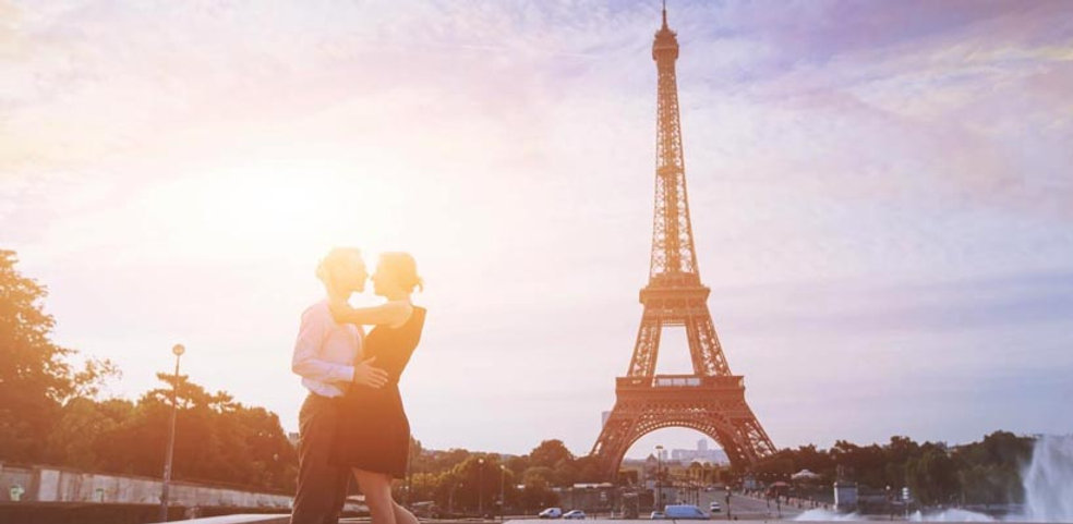 paris--honeymoon.jpg