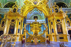 interior-of-peter-and-paul-cathedral.jpg
