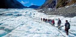 glacier_region