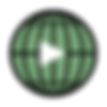 logo2aEarthNewBase.png