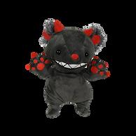 Monster Teaser.png