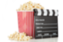 Outdoor Movie Showing Popcorn Image.png