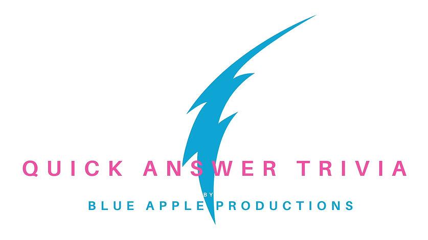 Quick Answer Virtual Trivia Promo Video