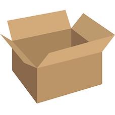 Shippable Kit.png