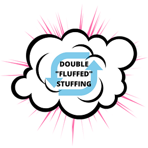 Double Fluffed Icon.png