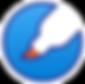 Marker Logo Master TIP-02.png