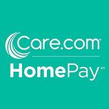 HomePay Logo.jpg