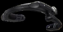 HMT-1 T1100G | RealWear
