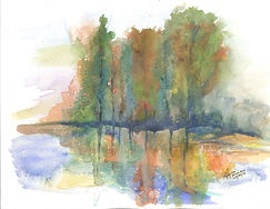 Watercolour-Reflectioins of Fall.jpg