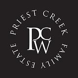 PCW logo_white_sm.png