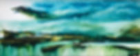 For Elara 16X40 Deep Exhibition Canvas.j