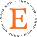 ETSY (1).png