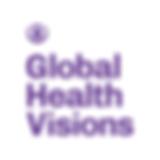 Global Health Vision
