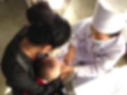 Measles and Rubella Strategic Framework 2021-2030
