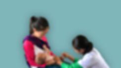 homepage_laos.jpg