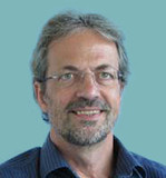Carsten Mantel